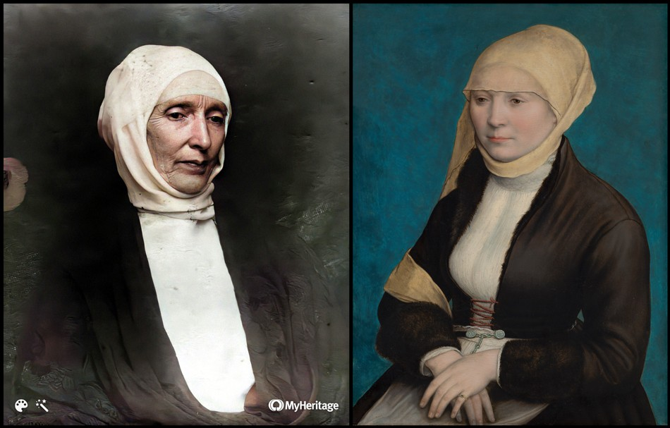 blog-photo-holbein-colorized